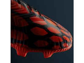 adidas Predator Instinct 12