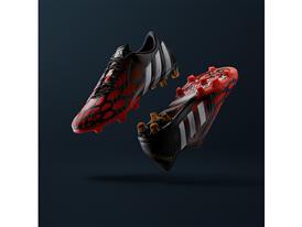 adidas Predator Instinct 6