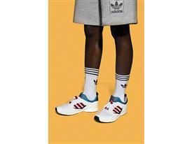 adidasOriginals-TorsionResonseLite_1155_1365C