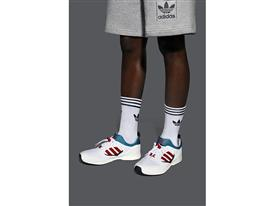 adidasOriginals-TorsionResonseLite_1155_11C