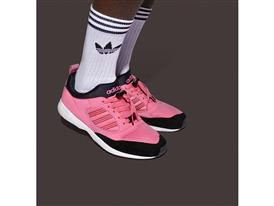 adidasOriginals-TorsionResonseLite_1082_439C