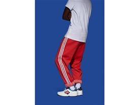 adidasOriginals-TorsionResonseLite_875_660C