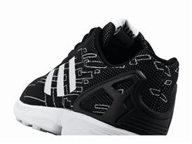 ZX FLUX WEAVE PATTERN PACK 5