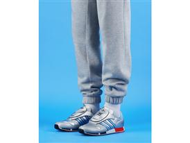 adidas Originals-MICROPACER-FW14 2