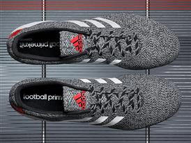 adidas Primeknit 2