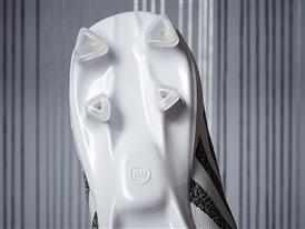adidas Primeknit Hypersense 2