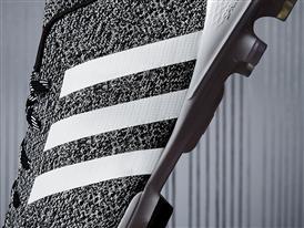 adidas Primeknit Hypersense 4