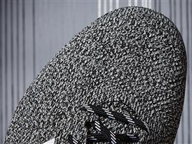 adidas Primeknit Hypersense 5