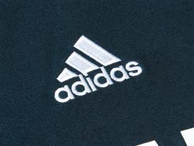 adidas football Chelsea 3