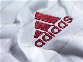 AC Milan Away 3