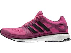adidas Energy Boost Frauen