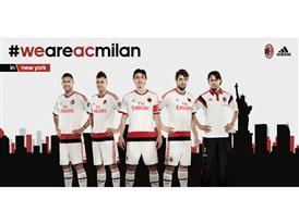 Milan Bianco