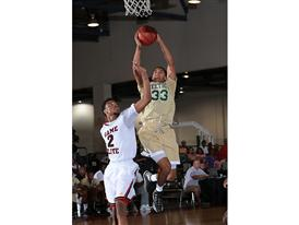 D'Marcus Simonds - adidas Super 64 - day 1- 2790
