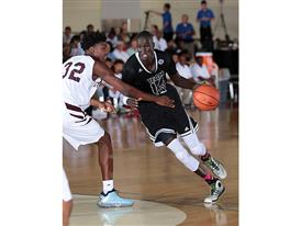 Thon Maker - adidas Super 64 - day 1- 2771