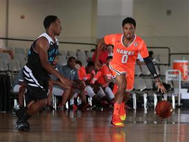 Austin Conway - adidas Super 64 - day 2- 2805