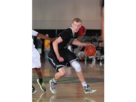 Maverick Rowan - adidas Super 64 - day 4 - 2882