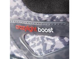 Crazylight Boost 6 (D73980)