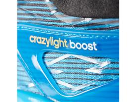 Crazylight Boost 6 (C75908)