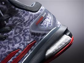 adidas Crazylight Boost D73980, 3