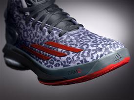 adidas Crazylight Boost D73980, 2