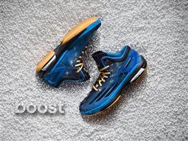 adidas Crazylight Boost C75908, 2