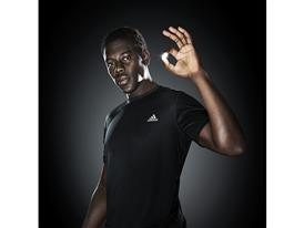 adidas Boost Jrue Holiday