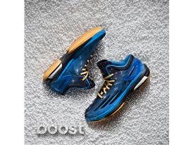 adidas Crazylight Boost C75908, 2