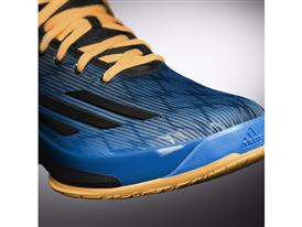 adidas Crazylight Boost C75908, 3