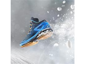 adidas Crazylight Boost C75908, 4