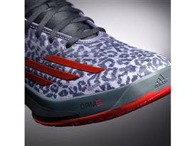 adidas Crazylight Boost D73980, 2