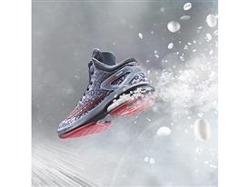 adidas Crazylight Boost D73980, 4