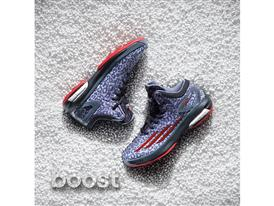 adidas Crazylight Boost D73980, 5