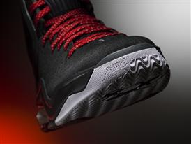 adidas D Rose 5 Boost Details, G98704, 2