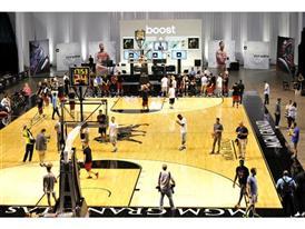 adidas Basketball Boost Launch (2)