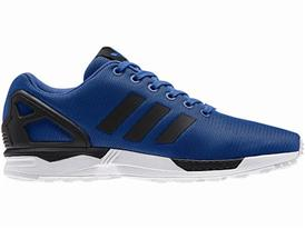 ZX Flux adidas Originals Base Sattelite 13