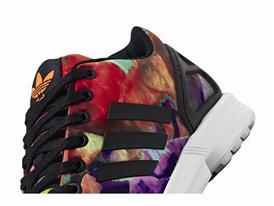 ZX Flux adidas Originals Tropic 07