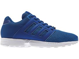 ADIDAS ORIGINALS FW14 ZX FLUX 2.0 (NEON AND TONAL) 4