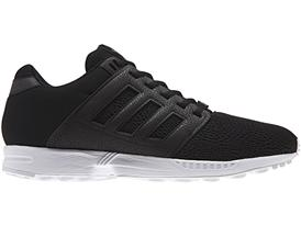 ADIDAS ORIGINALS FW14 ZX FLUX 2.0 (NEON AND TONAL) 5