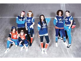 adidasOriginalsSeries_UniqueCharactersIssue_apparel_pack3_foto_MarlenStahlhuth