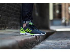 ZX Flux FW14_Base Pack