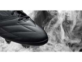 f50 Black 9