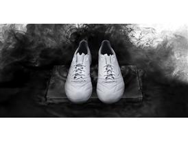 f50 White 1