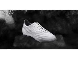 f50 White 4