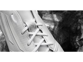 f50 White 5