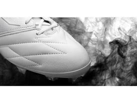 f50 White 10