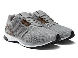 ZX FLUX ZERO TECH CASUAL PACK 1