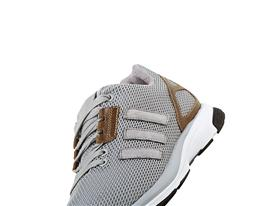 ZX FLUX ZERO TECH CASUAL PACK 3