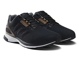 ZX FLUX ZERO TECH CASUAL PACK 7