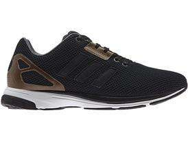 ZX FLUX ZERO TECH CASUAL PACK 8