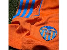 Valencia CF 1